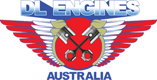 Welcome to DL Engines and Hobby Australia online store. - DL Engines and Hobby Australia